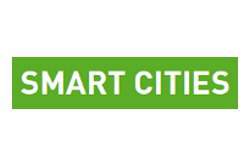 logo-smart-cities
