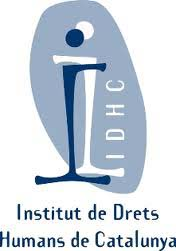 Institut_DH_Cat