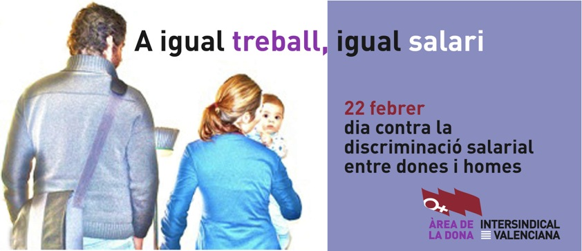 discriminaci_salarial_copy