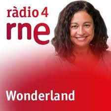 Radio_Wonderland-Rdio_4