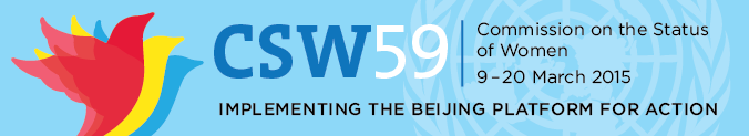 CSW59 FINAL 675px landing page-01
