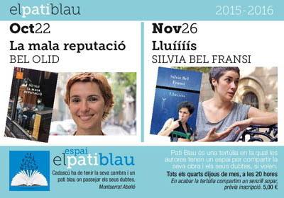 PATIBLAU 1 OCT-NOV-2015-page-001
