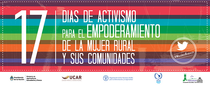 banner-activismo-mujer-rural