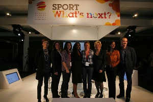 aacopyright_Global_Sport_Forum