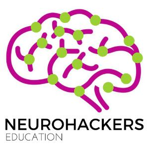 Neurohackersnotadeprensa