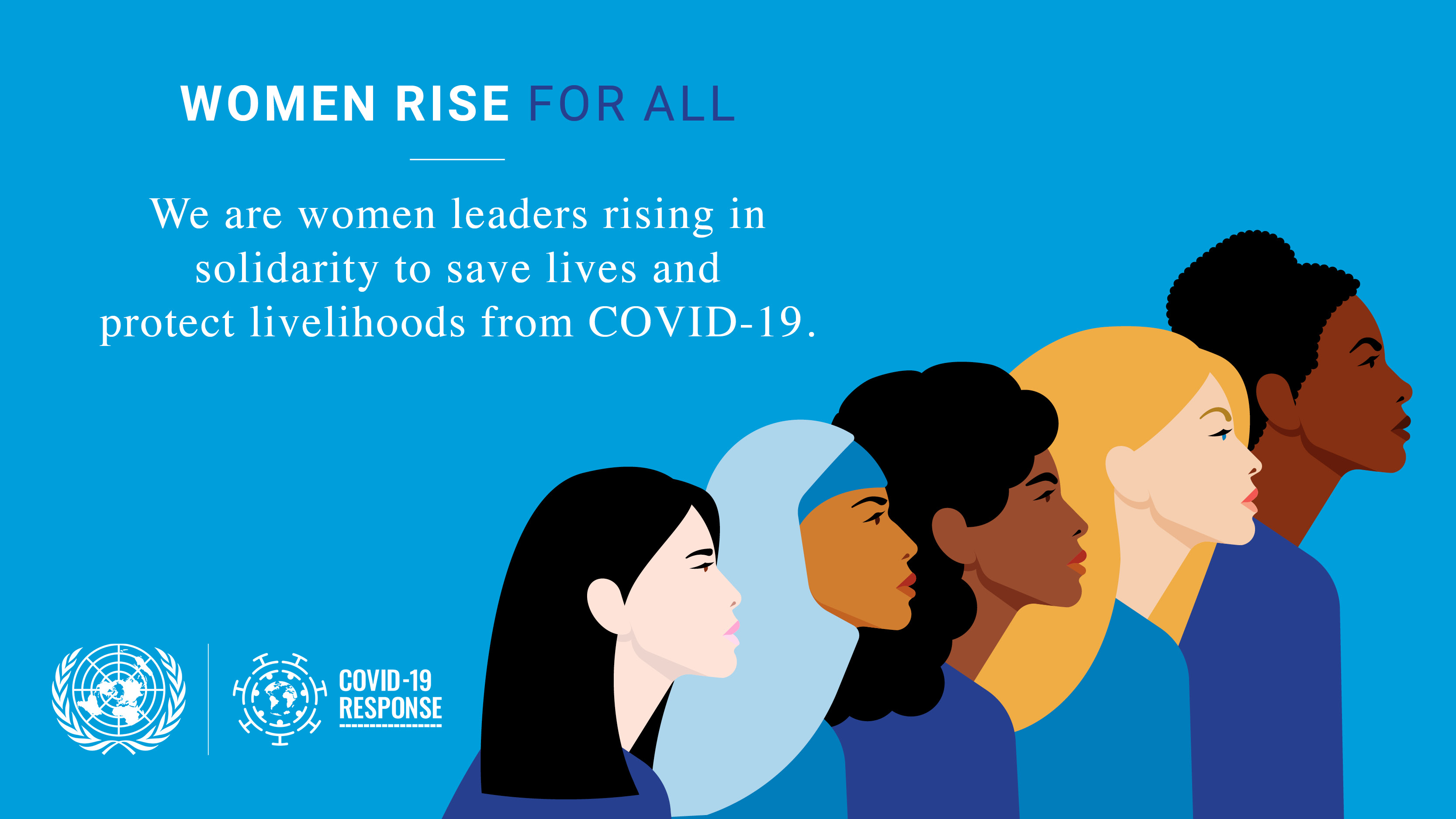 0-UN women-leaders-banner