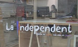 logo_la_independent_1